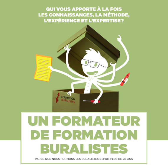 Formation-Formateur-570x570