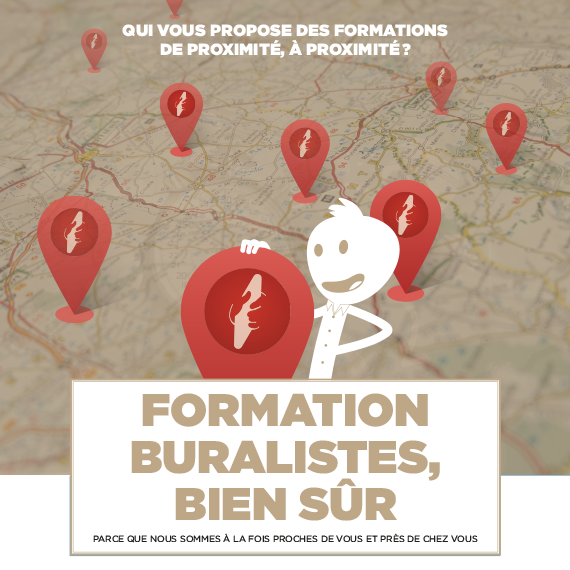 Formation-Map-570x570